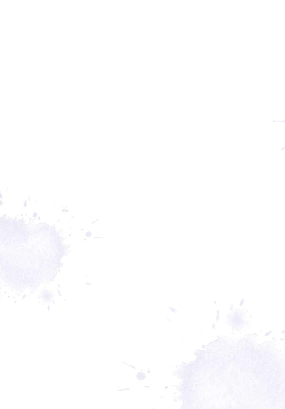 Ansicht 2 - Taufe Menükarte Origamischiff
