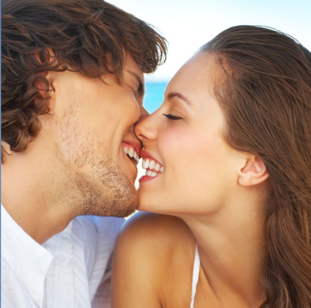 Ansicht 7 - Hochzeit Einladung 3 Liebesmoment