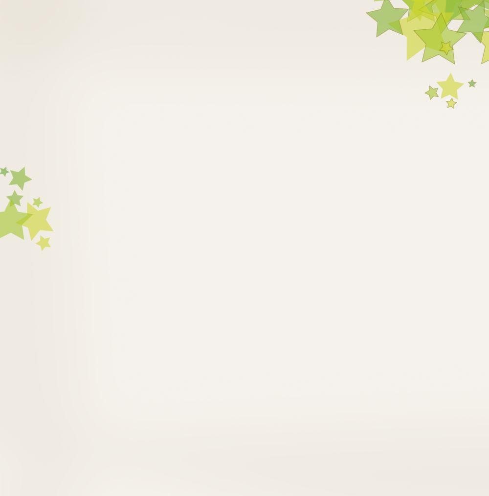 Ansicht 4 - Grußkarte Designerbaum