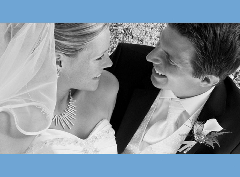 Ansicht 6 - Hochzeit Dankeskarte Pusteblume