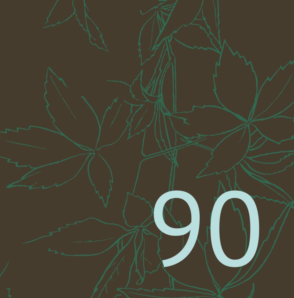 Ansicht 3 - Einladung Herbst 90