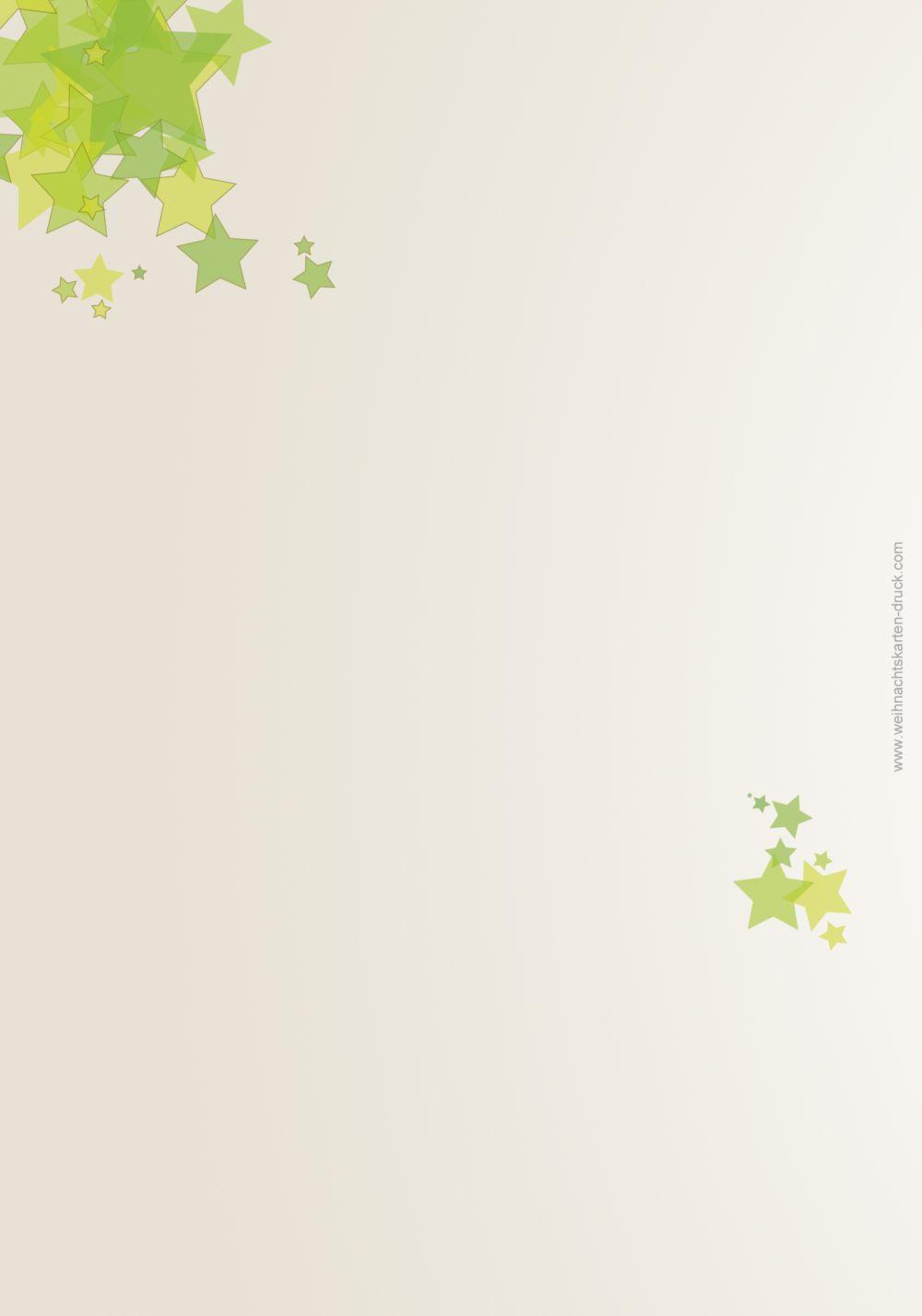 Ansicht 2 - Menükarte Designerbaum