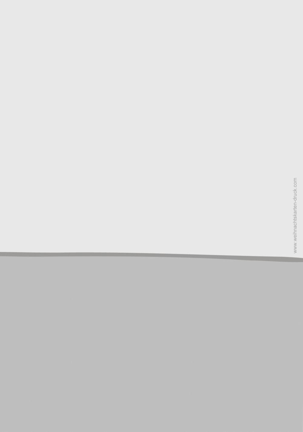 Ansicht 2 - Menükarte Elch