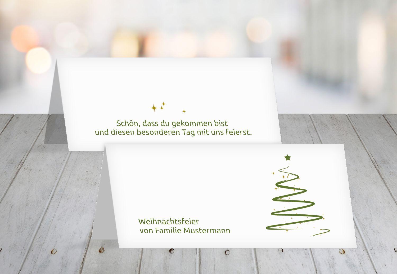 originelle weihnachtseinladungen weihnachtskarten druck. Black Bedroom Furniture Sets. Home Design Ideas