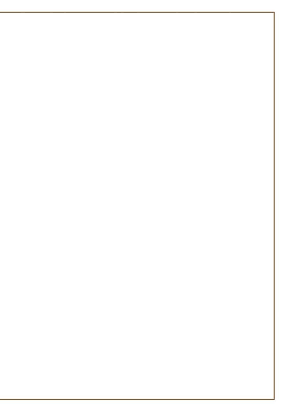 Ansicht 5 - Kirchenheft Umschlag Harmonie