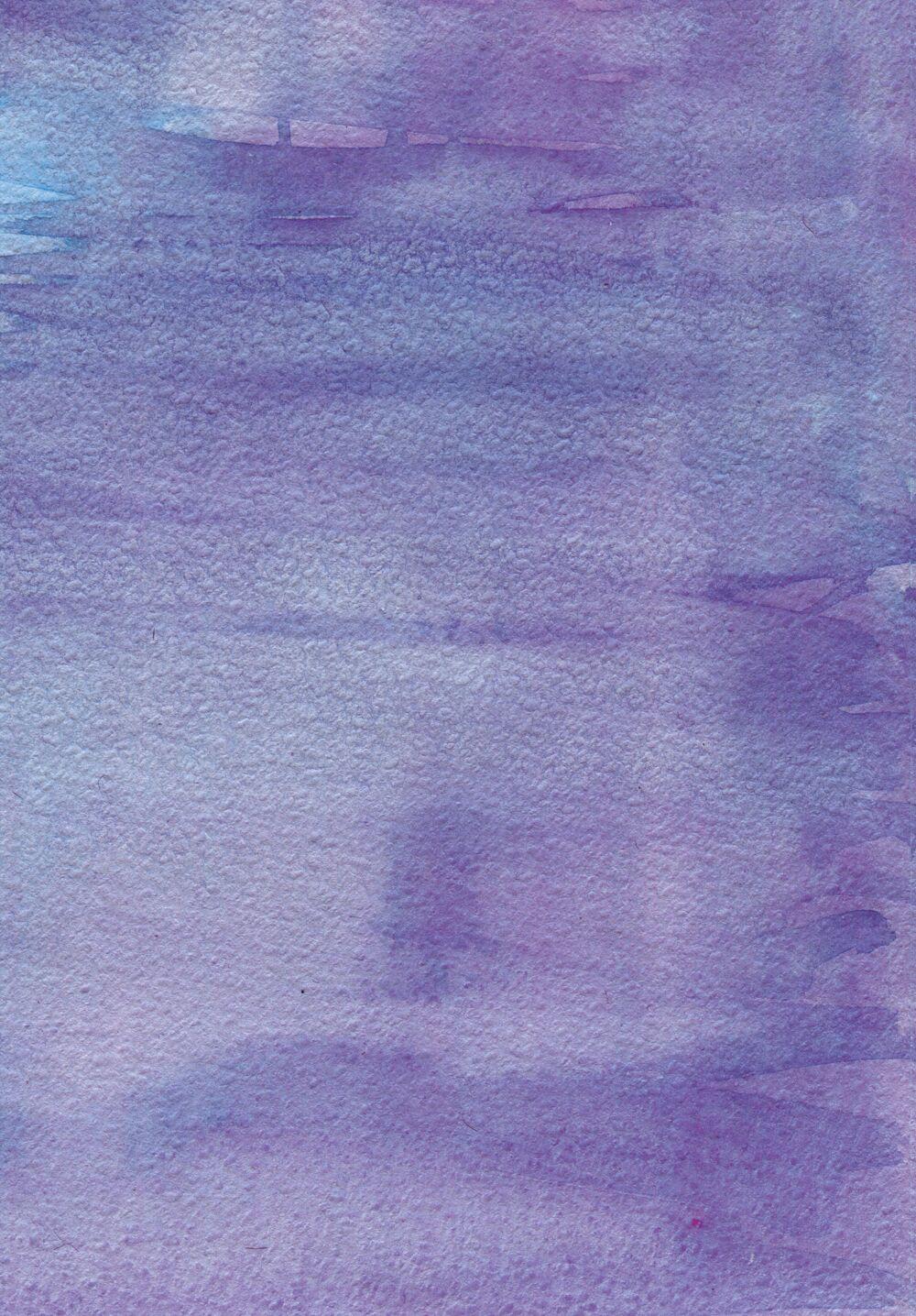 Ansicht 4 - Kirchenheft Umschlag Vogelpaar