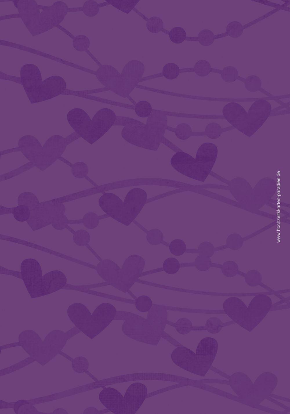 Ansicht 2 - Im Zeichen der Liebe - Frauen