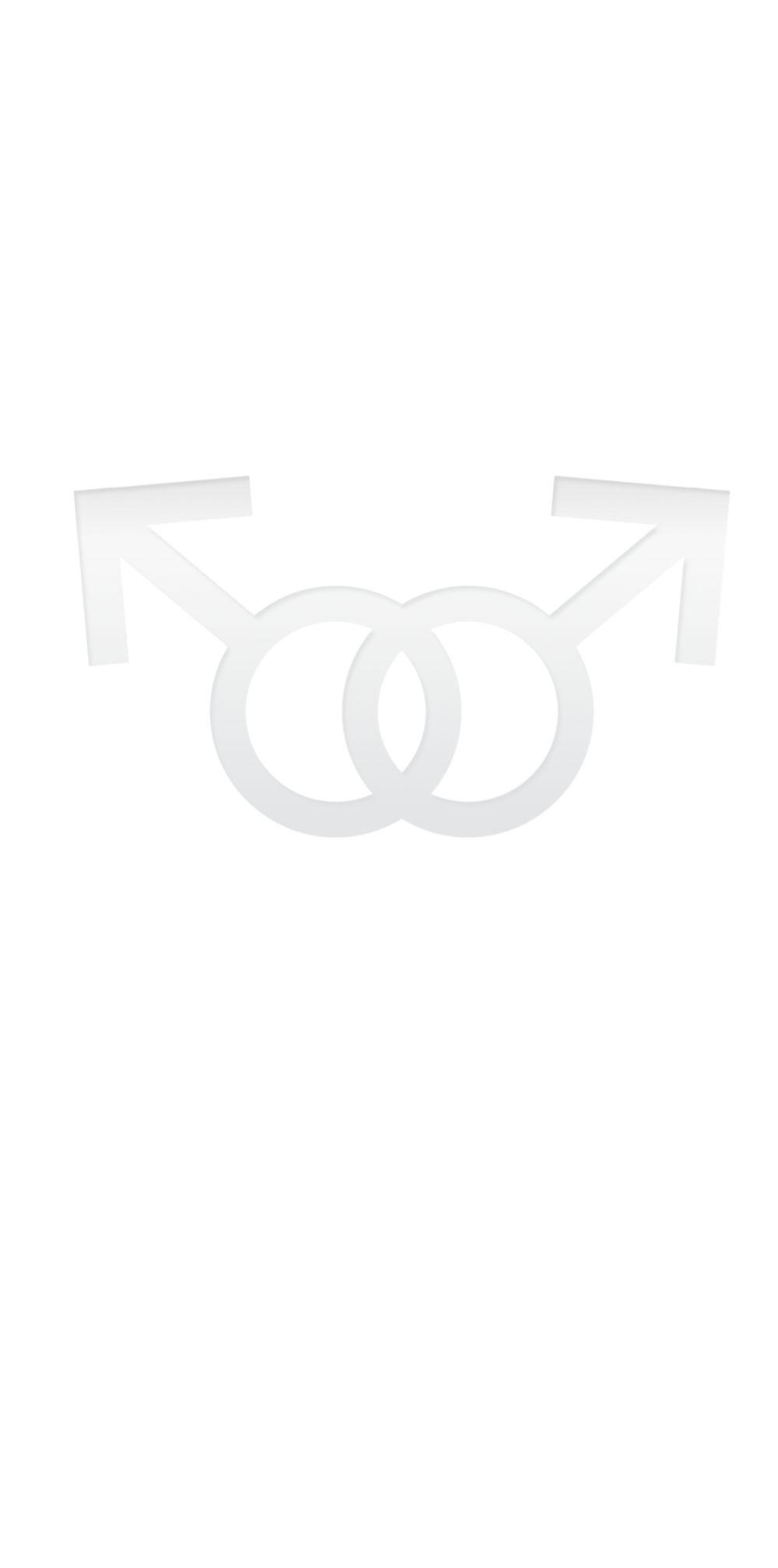 Ansicht 5 - Im Zeichen der Liebe - Männer